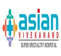 Asian Vivekanand Hospital Moradabad