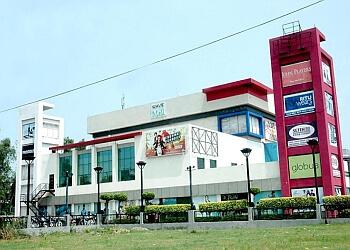 Wave Mall Moradabad