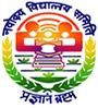Navodaya Vidyalaya Samiti Moradabad